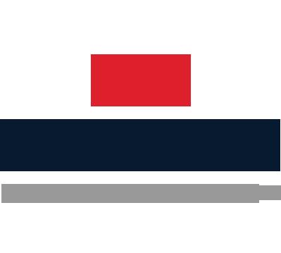 BIO-VECTORS