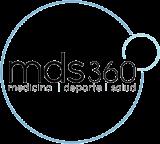logo-mds360