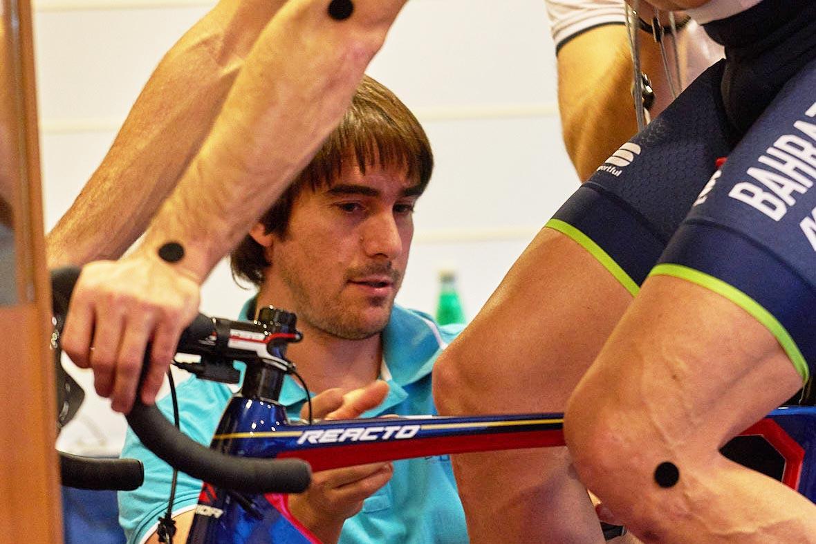 david-herrero-biomecanica-ciclismo