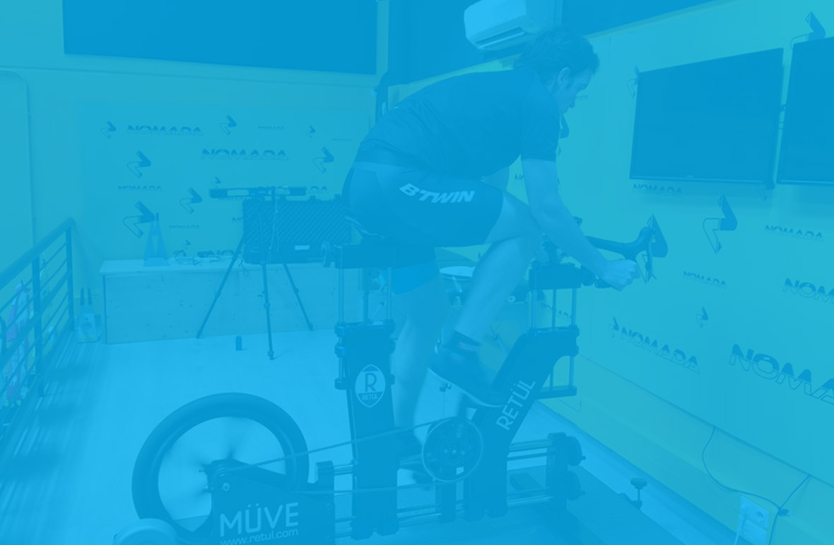 bike-fitting-metodo-id-cyling