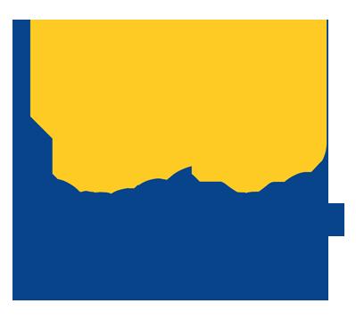 biomecanica-san-lazaro-logo