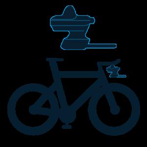 estudio-aerodinamica biciclieta