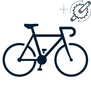 estudio-biomecanica-1-bici-con-analisis-pedalada