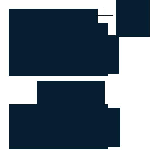 estudio-biomecanica-2-bicis-con-analisis-pedalada