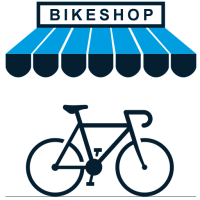 estudio-biomecanica-compra-bici-nueva