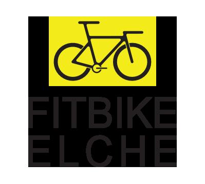 fitbike-elche-logo