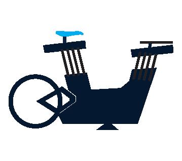 GURU FIT SYSTEM