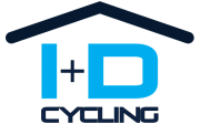 icon-centros-imasdcycling
