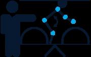 icon-formacion-imasdcycling