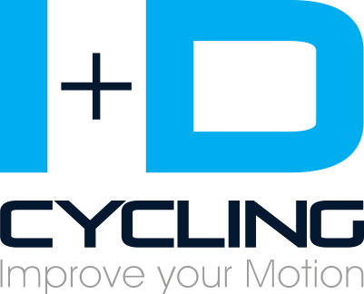 I+D CYCLING Bike Fitting Solutions