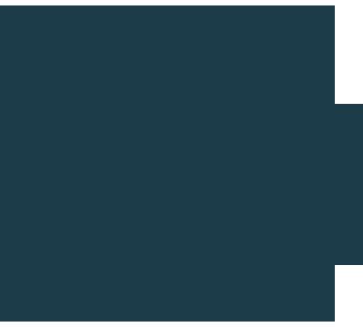 logo-PEDALEAR-Y-PUNTO