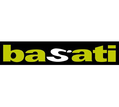 logo-basati
