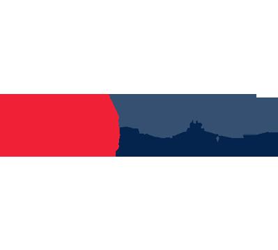 logo-bionort