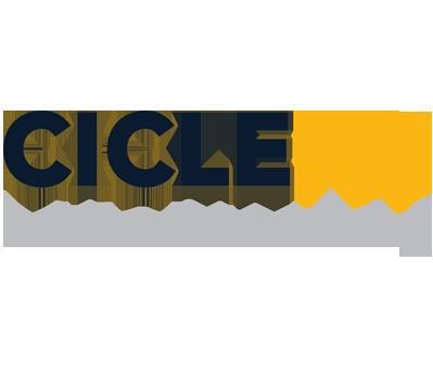 logo-ciclefit