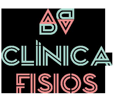 logo-clinica-fisios-AB