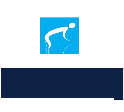 David Herrero Bike Fitting