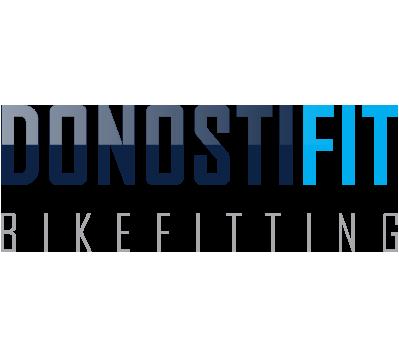 donostifit bikefitting