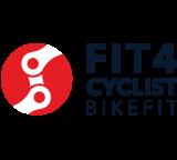 logo-fit4cyclist