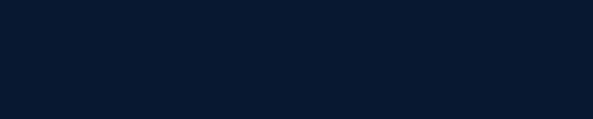 logo-guru