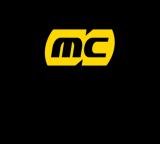 logo-macrociclo