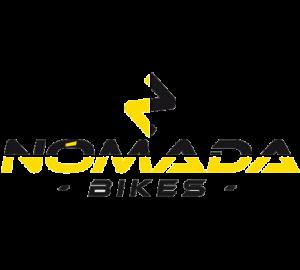 logo-nomada-bikes
