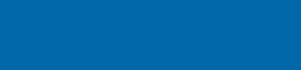 logo-stt-system