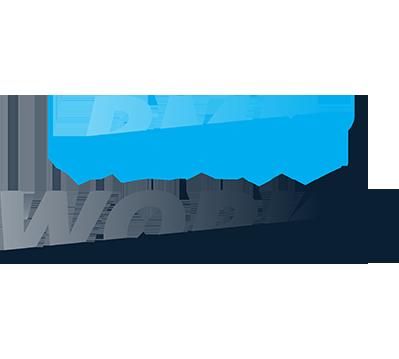 logos-rmr-works